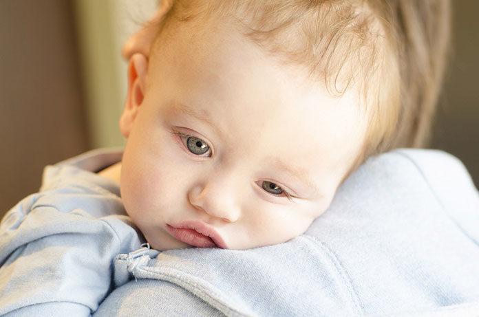 Astma oskrzelowa u dzieci – jak złagodzić objawy?