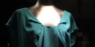 Polskie sukienki – gdzie takie dostać i za ile można kupić?