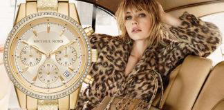 Minimalistyczny zegarek na rękę – co powinno go wyróżniać?
