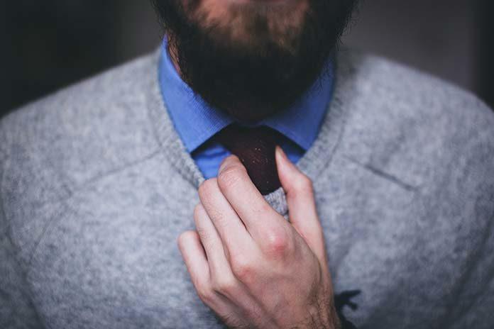 Jak skutecznie dbać o męski zarost?