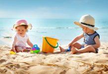 Dlaczego odwodnienie u dziecka może być groźne