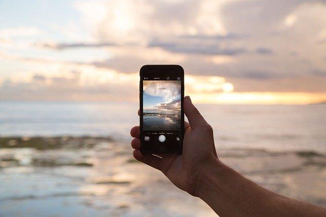 Jak wyłączyć roaming w Play