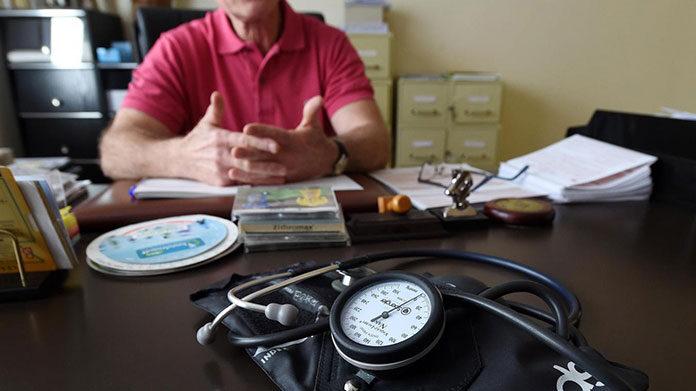 Badania krwi w pakiecie – zapłać jeszcze mniej w laboratorium medycznym