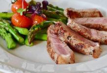 Masz problem z przestrzeganiem diety gdy idzie o codzienne jedzenie
