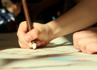 Jak rysować krok po kroku
