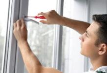 Czym są okna przesuwane i kiedy powinniśmy się na nie zdecydować