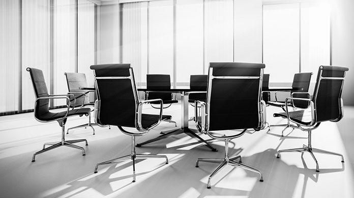 Czym powinien się zajmować dobry outsourcing kadrowo płacowy
