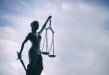 Kiedy można udać się do radcy prawnego