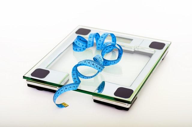 jak szybko i skutecznie schudnąć