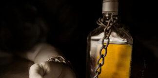 Najważniejsze fakty o alkoholizmie