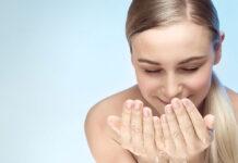 Metody na poprawę kondycji skóry